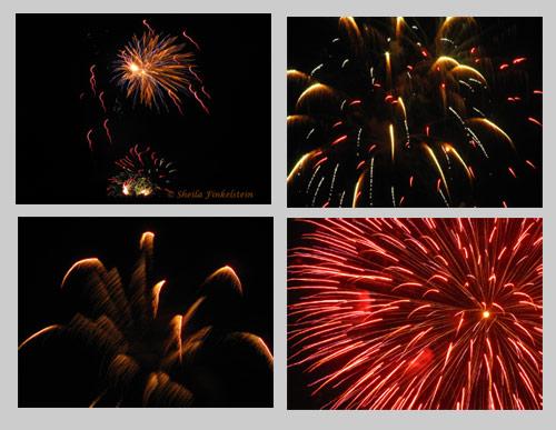 fireworks-combo
